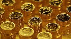 Монеты 999 пробы стоимость биметаллических монет