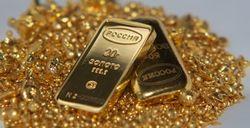Цена за грамм золота 999 пробы