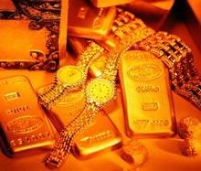 Золотая Корона- Пункты- koronapaycom