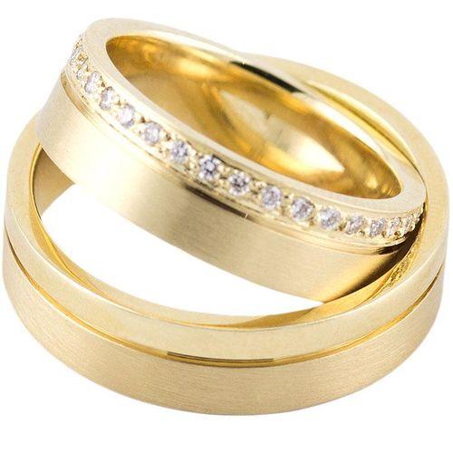 Магазин Золото 585 ювелирный  каталог украшений, отзывы 44145d597dc