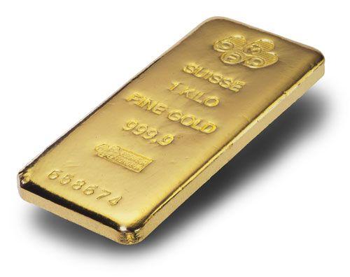 Инвестиционные монеты России - купить монеты в Москве
