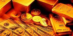 zoloto_dlya_investicij_4